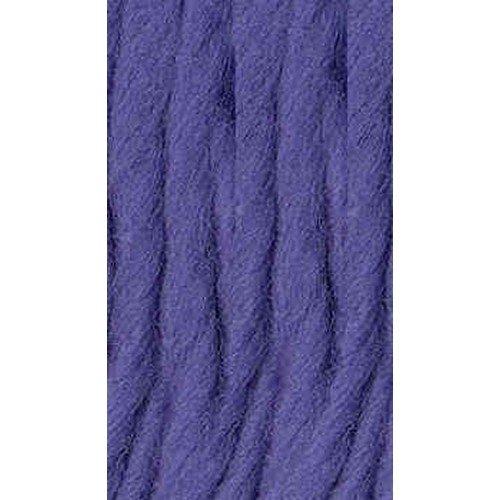 jil-eaton-minnowmerino-violette-4795-yarn