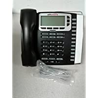 Allworx 9212 12 Button Telephone Display (Certified Refurbished)