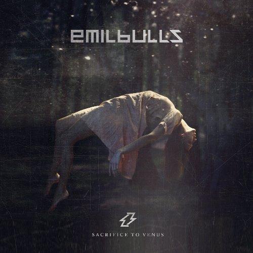 Emil Bulls - Sacrifice To Venus (Limited Edition)
