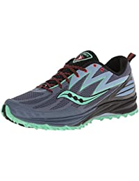 6b53dfe068f0 Amazon.com  Deal of the Day  50% off Saucony Running Shoes  Clothing ...