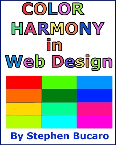 Color Harmony in Web Design (Best Low Fee Index Funds)