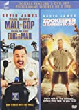 Paul Blart: Mall Cop / Zookeeper (Double Feature)