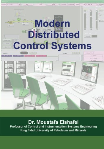 77 Best Distributed System Books Of All Time Bookauthority