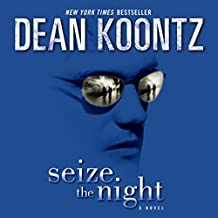 Seize the Night: Moonlight Bay