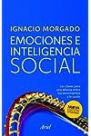 https://libros.plus/emociones-e-inteligencia-social-las-claves-para-una-alianza-entre-los-sentimientos-y-la-razon/
