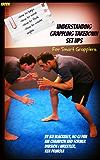 Jiu-Jitsu: No Gi Grappling & Takedown Set Ups