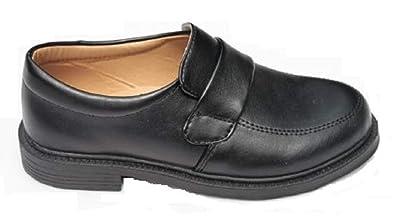da1dc7c61a414  windykids  1336-21男の子 フォーマル靴 シューズ 男児 フォーマルシューズ 子供靴 キッズ
