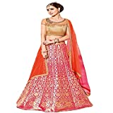 Diwali NEW LAUNCHED BRIDAL WEDDING DESIGNER LEHENGA CHOLI DUPATTA CEREMONY BRIDE WEAR 401