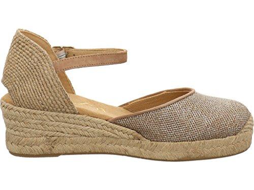 Shoes Women's Unisa 17 Mumm Court ev Cisca wnfxPxqXpv