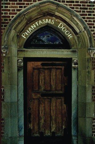 Phantasms' Door