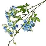 angel3292-Artificial-Flower1Pc-Simulation-Tuberose-Flower-Artificial-Plant-Wedding-Party-Bouquet-Home-Decor