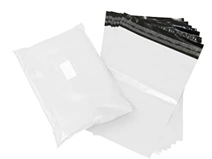 Comtechlogic CM-10250 - Bolsas de correo resistentes ...