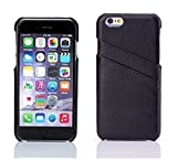 Bastex Wallet Iphone Cases - Best Reviews Guide