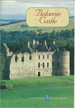 Descargar Torrent Paginas Balvenie Castle It Epub
