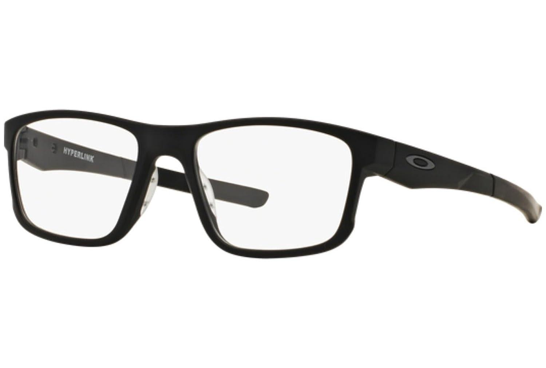 3c05289ff4b9a Amazon.com  Oakley - HYPERLINK OX 8078,Geometric propionate men  Clothing.  Oakley Gascan Sunglasses