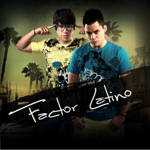 Amazon.com: Mi cama te invita (feat. K-laco): Factor