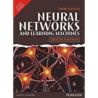 Neural Networks & Learning Machines