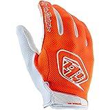 2017 Troy Lee Designs Air Gloves-Flo Orange-M