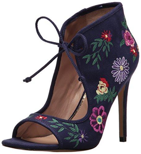 Betsey-Johnson-Womens-Caira-Dress-Sandal