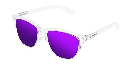 Hawkers Air Joker Classic - Gafas de sol unisex