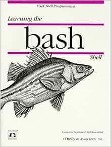 book In