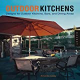 outdoor kitchen plans Outdoor Kitchens (Quarry Book)