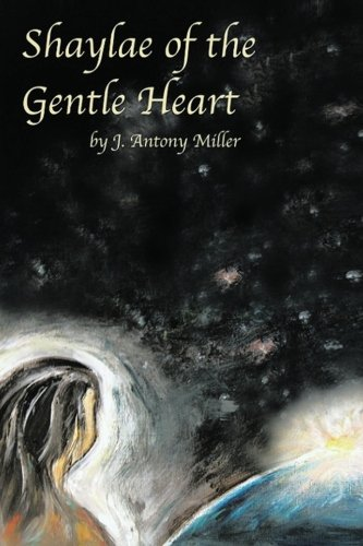 Download Shaylae of the Gentle Heart pdf epub