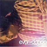 Live At The Brattle Theatre by Evan Dando (2001-11-06)