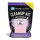 New Pig Quick Response Chemical Spill Kit