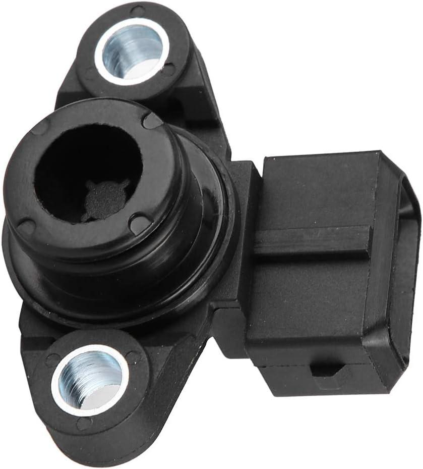 OE# 1865A139 Manifold Absolute Pressure Sensor fits Mitsubishi Lancer 2008-2011