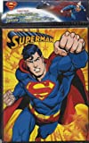 Superman Personalized Diary 40 pages Greenbrier international Monogram International by Monogram