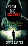 Bargain eBook - From The Shadows