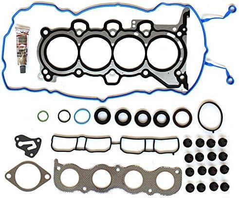 Head Gasket Set Fits 11-16 Hyundai Kia Elantra Ford Elantra GT 1.8L-2.0L L4 DOHC