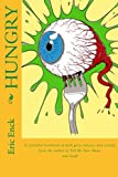 hungry: A Cannibal Cookbook