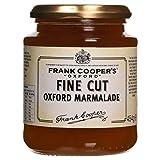 Frank Cooper's Oxford Fine Cut Marmalade (454g)