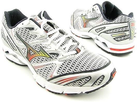mizuno mens running shoes size 11 de mujer