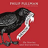 #7: Daemon Voices: On Stories and Storytelling