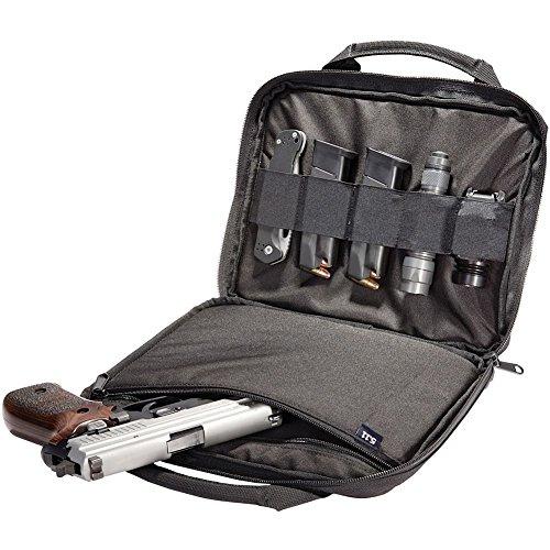 5.11 Tactical Single Pistol Case Pistolentasche LRHK8gsgRP