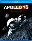 Apollo 18 (Blu-ray) by The Weinstein Company