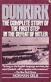 Dunkirk, Norman Gelb, 0688107370