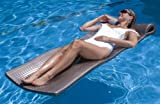 Texas Recreation Softie Pool Float – Kiwi One Size, Appliances for Home