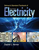 Delmar's Standard Textbook of Electricity, 6th Edition Front Cover