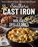 : Southern Cast Iron