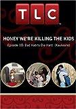 Honey We're Killing the Kids - Episode 10: Bad Habits Die Hard (Kaukeano)