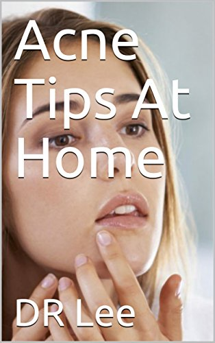 Oily Skin Care At Home - 4
