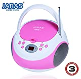 Jaras-Limited-Edition-Portable-Pink