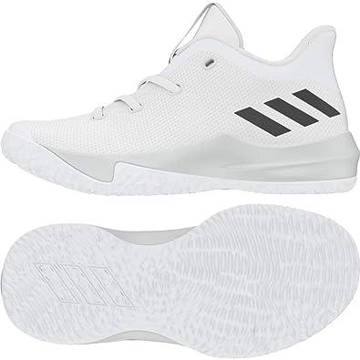 Rise Up Basket it Adidas BambiniAmazon Da 2 KScarpe Unisex q5LR34Aj
