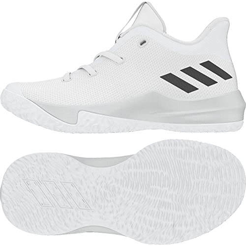 competitive price 34a82 ec541 adidas Rise Up 2 K Scarpe da Basket Unisex - Bambini  Amazon.it  Scarpe e  borse