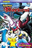 Pokémon: The Rise of Darkrai (Pokemon)