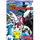 Pokémon: The Rise of Darkrai (Pokemon)